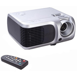 Acer PD100S MultiMedia Projector
