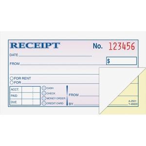 discount office supplies online office mall wire bound money
