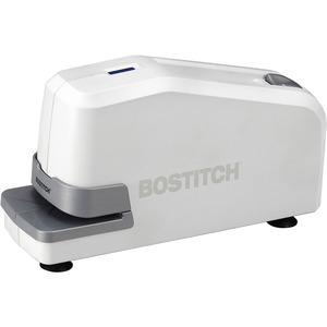 BOS02011