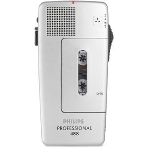 PSPLFH048800B