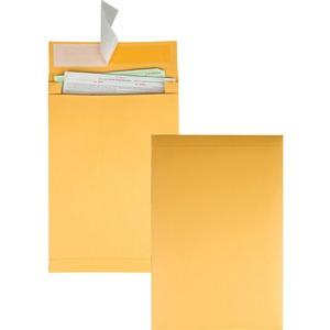 "Quality Park® Redi-Strip™ Bulkmail Envelopes 10"" x 13"" 25/pkg"