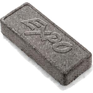 """Expo® Eraser 5"""" x 2"""""""