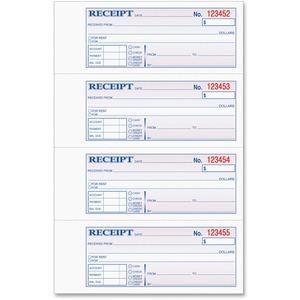 discount office supplies online office mall manifold receipt book