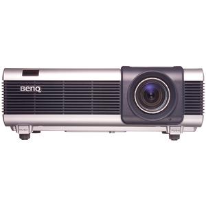 BenQ PB8263 Digital Projector