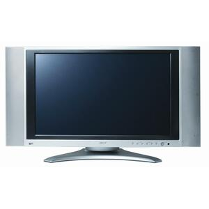 """Acer 26"""" LCD TV"""