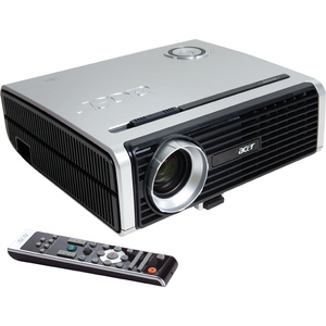 Acer Professional PD523PD Digital Projector