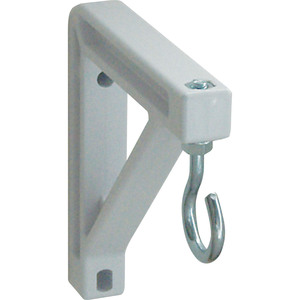 Non-Adjustable Wall Bracket 6in Extension / Mfr. No.: 227212
