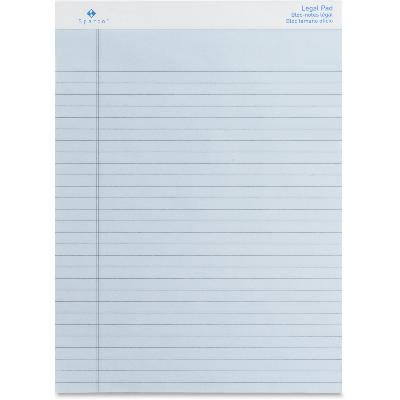 Soren Enterprises Inc. :: Office Supplies :: Paper & Pads