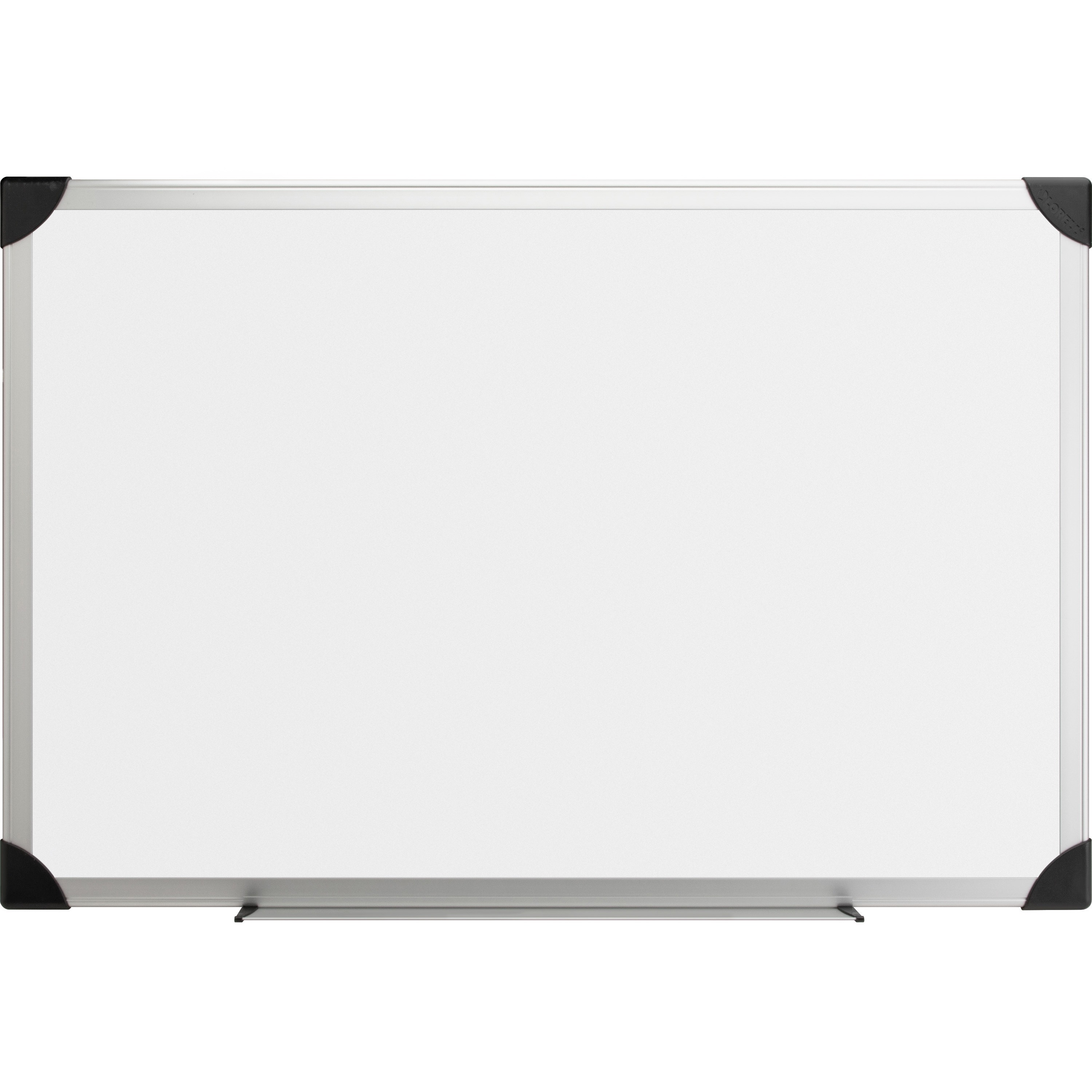 Okanagan Office Systems :: Office Supplies :: Boards & Easels ...