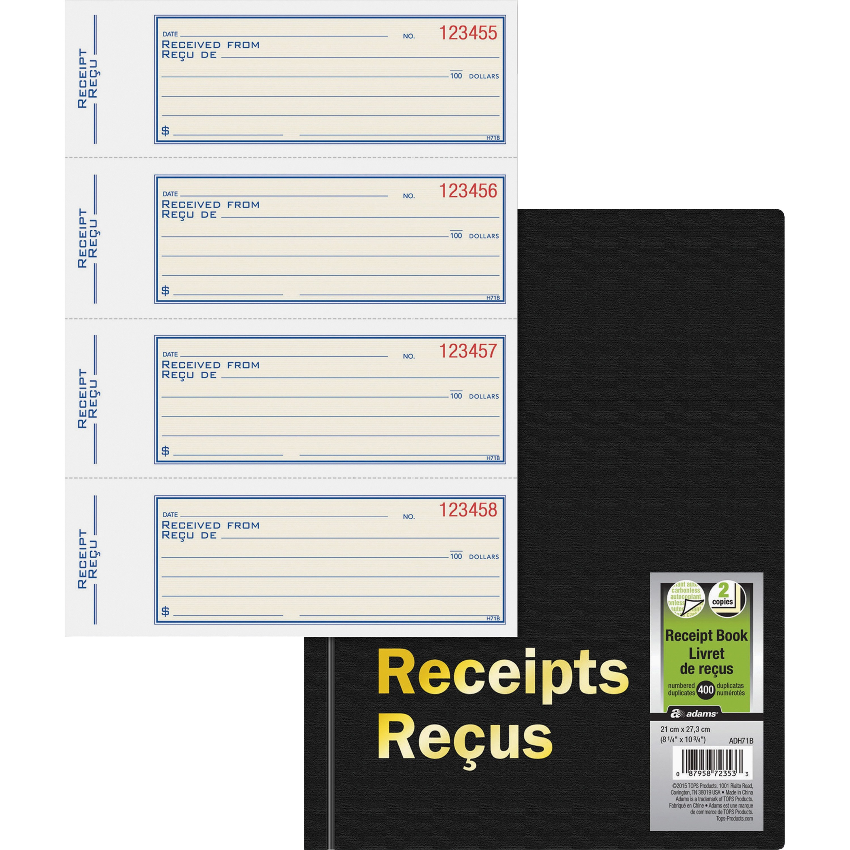brooks stationers ltd office supplies envelopes forms