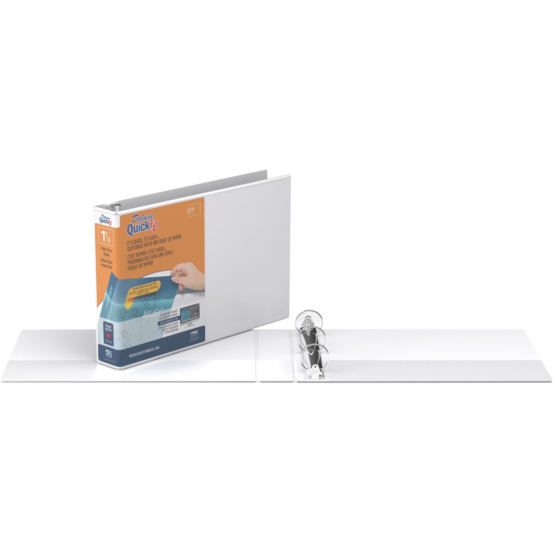 power surge technologies ltd office supplies binders