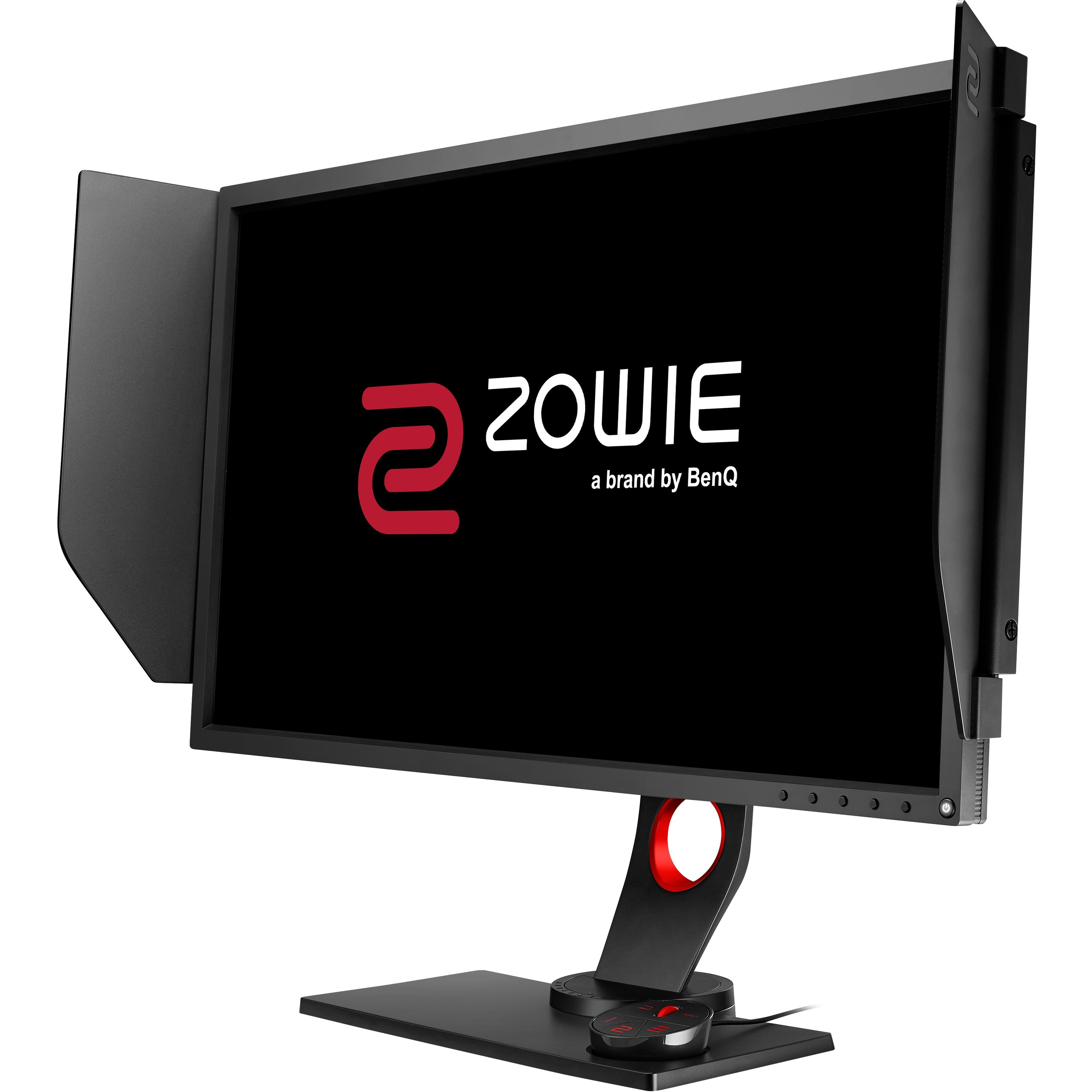 BenQ Zowie XL2735 27inch LED Monitor - 16:9 - 1 ms