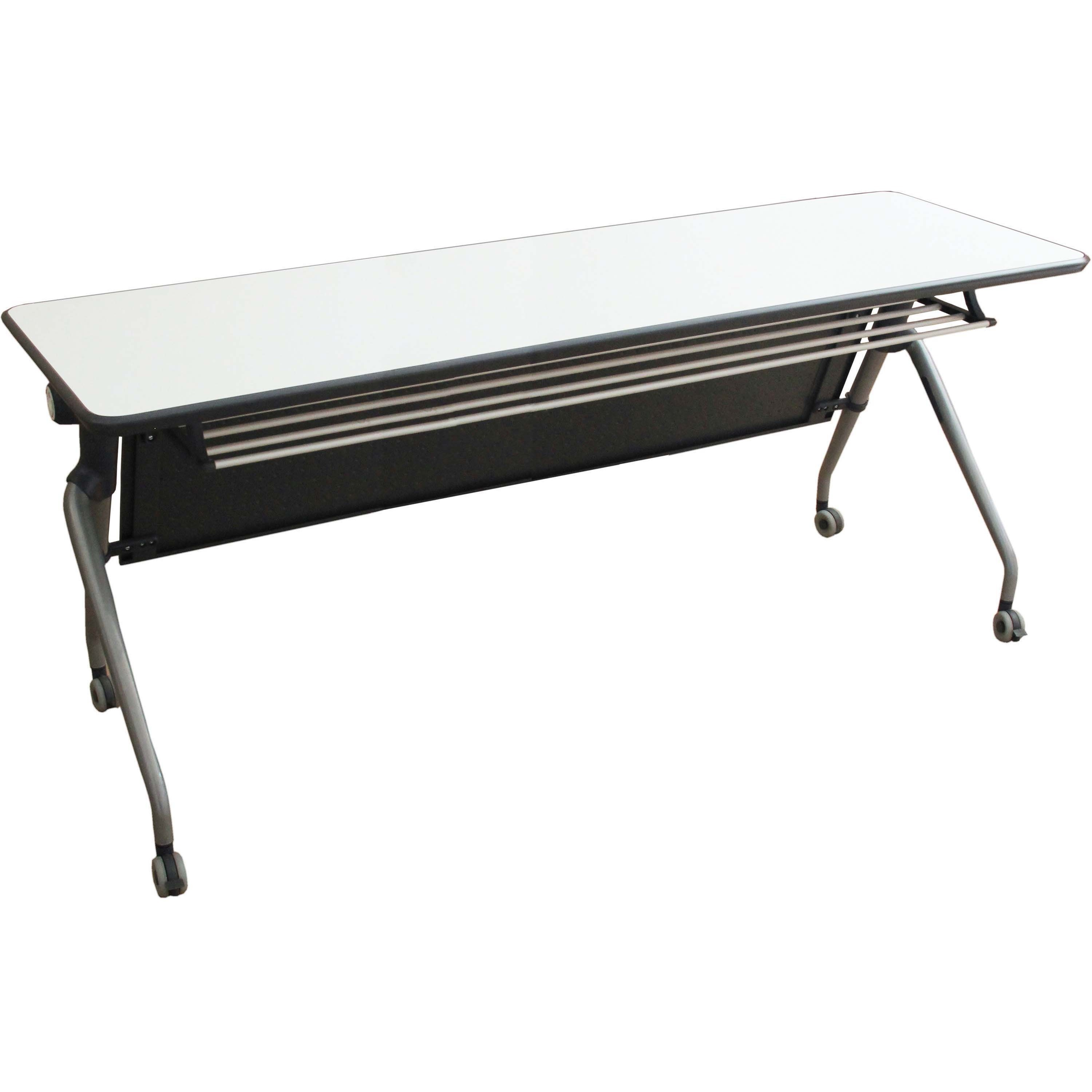 ae furniture training ad techno product table office