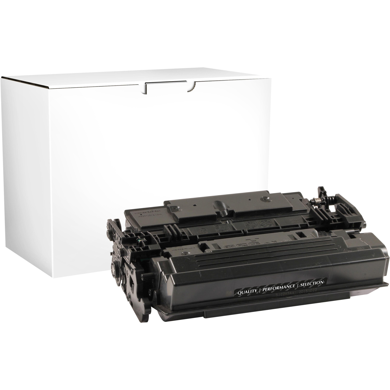 Elite Image Remanufactured Toner Cartridge