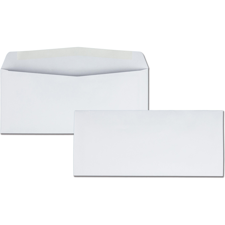 """Volara® Firm Foam Sheet Roll 500 ft .125/"""" x 60/"""""""