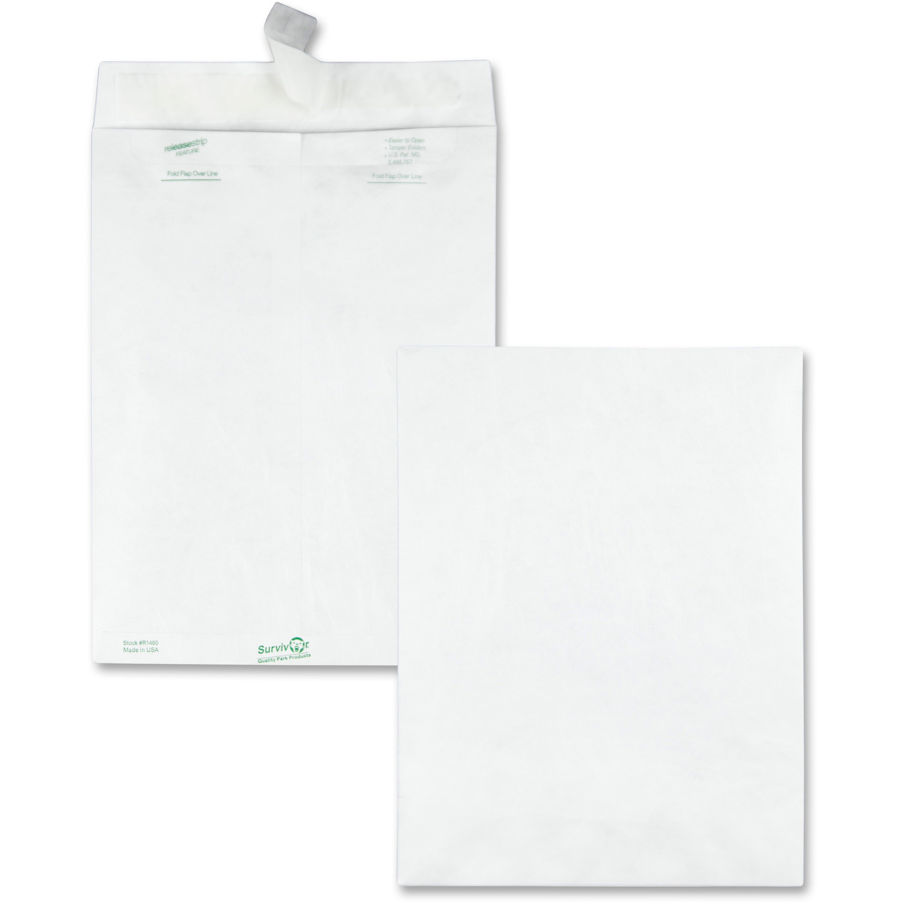 West Coast Office Supplies Office Supplies Envelopes Forms - Usa width coast to coast