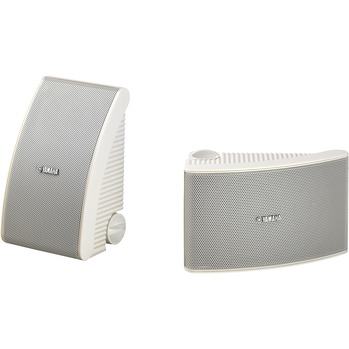 Yamaha NS-AW392 All-Weather Speakers