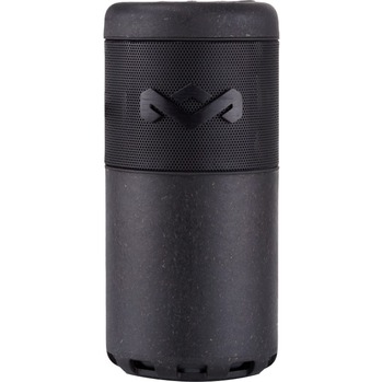 House of Marley Chant Sport Portable Audio System