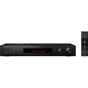 Pioneer VSX-S520 Slim 5.1ch Network AV Receiver