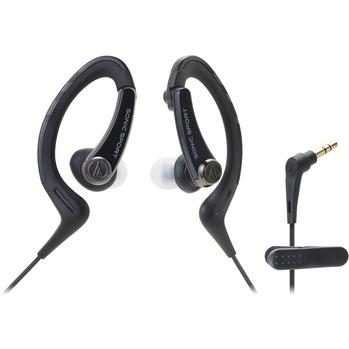Audio-Technica ATH-SPORT1 SonicSport In-ear Headphones