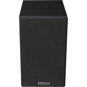 Mission LX-1 Bookshelf Speakers (Pair)