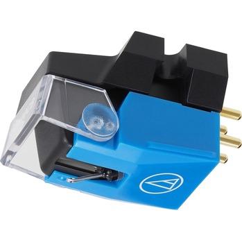 Audio-Technica VM610MONO Dual Moving Magnet Mono Cartridge