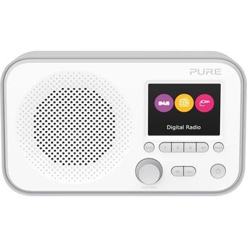 Pure Elan E3 Portable DAB+/FM Radio