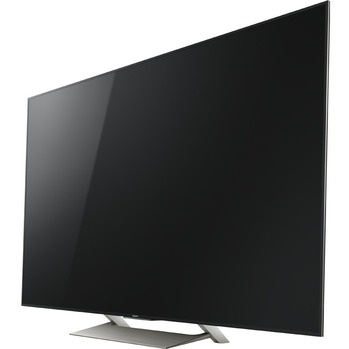 Sony Bravia KD55XE9005 55inch 4K HDR Ultra HD Smart Android TV with Youview and Freeview HD