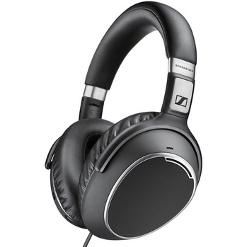 Sennheiser PXC 480 Headset