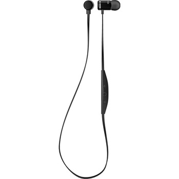 Beyerdynamic Byron Premium Bluetooth In-ear Headset for Mobile Devices