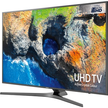 Discontinued Samsung UE40MU6400 40