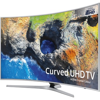 Discontinued Samsung UE49MU6500 49
