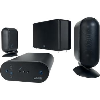 Q Acoustics Q Media 7000 2.1 Audio System