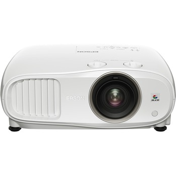 Epson Flexible Home Cinema Projector