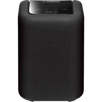 Yamaha Wireless Streaming Speaker