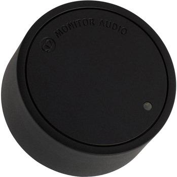 Monitor Audio WR-1 (Wireless Receiver)