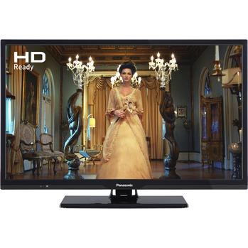 Discontinued Panasonic LED TV TX-43D302B