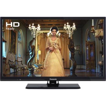 Panasonic LED TV TX-32D302B
