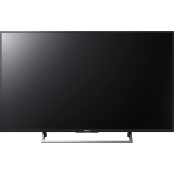 Sony BRAVIA KD49XE7093 LED-LCD TV