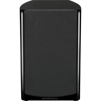 Wharfedale Diamond 11.2 Speaker