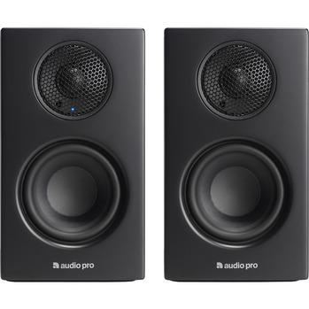 Audio Pro Addon T8L Speaker System