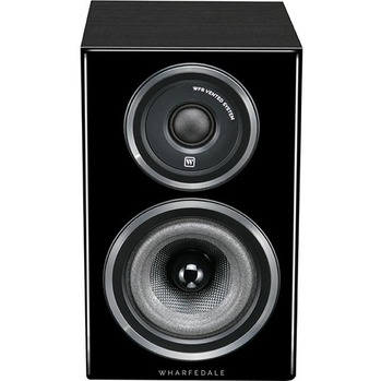Wharfedale Diamond 11.0 Speaker