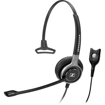 Sennheiser Century SC 638 Headset