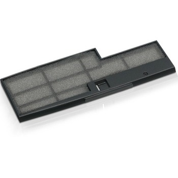 Epson® Replacement Air Filter - For Projector - Remove Dust