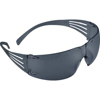 3M™ SecureFit Protective Eyewear, Ultraviolet Protection, Polycarbonate Lens, 20/CS