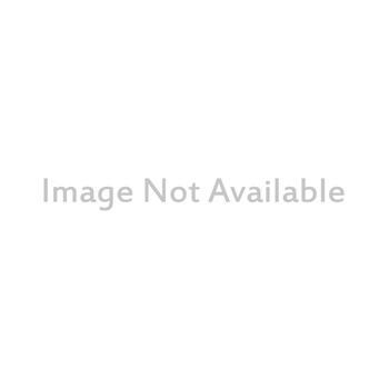 Pringles® Crisps Grab 'N Go Variety Pack, Cheddar Cheese/Original/Sour Cream & Onion, 48/BX