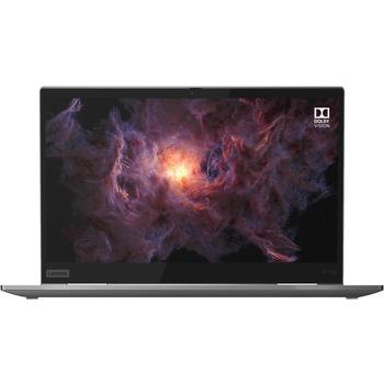 "Lenovo Lenovo ThinkPad X1 Yoga (4th Gen) - 14"" - Core i7 8565U - 8 GB RAM - 256 GB"