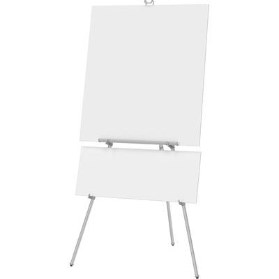 Quartet - Easel Boards