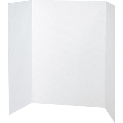 Pacon - Display Boards