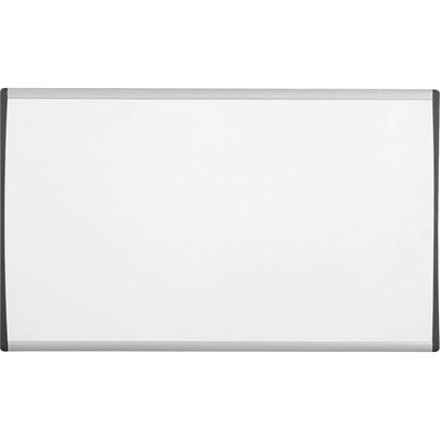 Quartet - Dry-Erase Boards